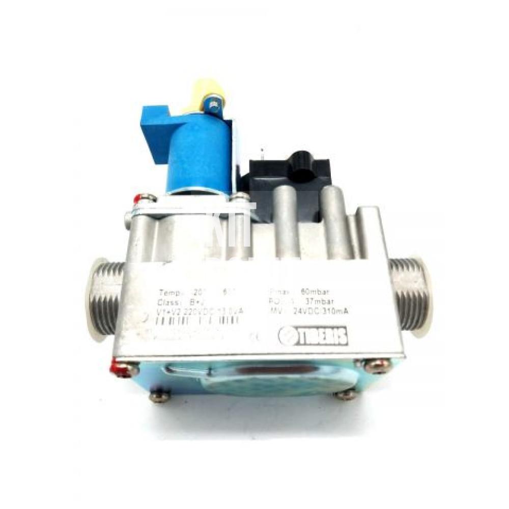 Газовый клапан Sit 845 подходит для IMMERGAS 113 G3/4 230V 50Hz 310mA