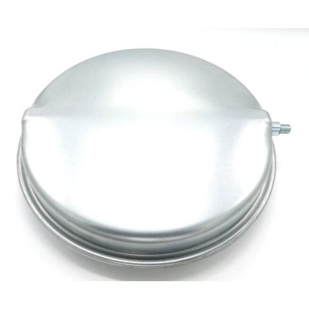 Бак расширительный 10 л подходит для BAXI-WESTEN Eco / Eco-3 / Energy / Initia / Luna / Luna-3/ Novamax / Sp / Star 5608840 резьба 3/8