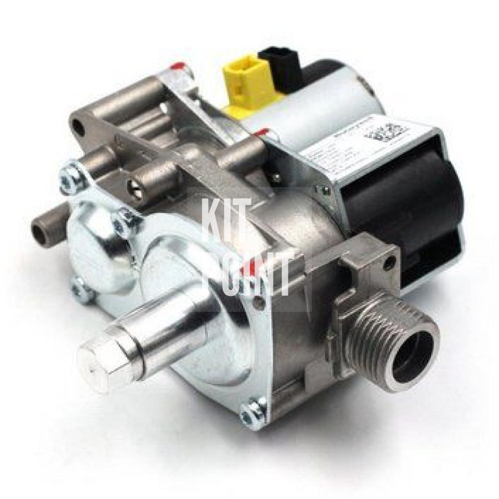 Газовый клапан подходит для VAILLANT Honeywell VK8515MR4009P 0020053968
