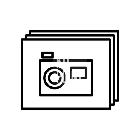 Ручка панели управления Tiberis Cube 24 F 306143002