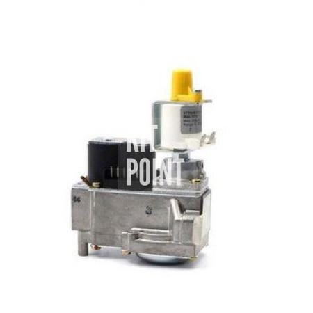 Газовый клапан подходит для IMMERGAS Major 1.013813, 1.010386