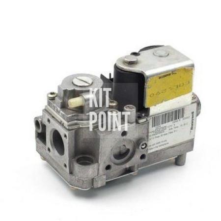 Газовый клапан подходит для FERROLI Honeywell VK4105G 1070 39804880