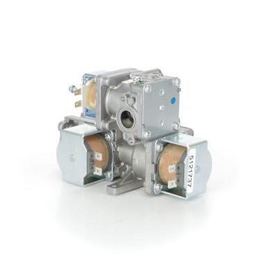 Газовый клапан для котла Arderia/Celtic/Master Gas Seoul