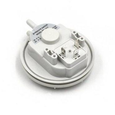 Реле давления воздуха подходит для FONDITAL 67/57 Pa OPRESSOS02