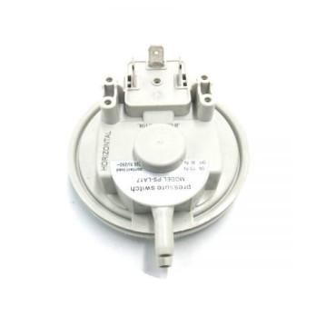 Реле давления водуха подходит для Baxi 115/95 Pa 721890800