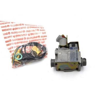 Газовый клапан Sit 845 подходит для IMMERGAS Maior 3.015105, 1.015803
