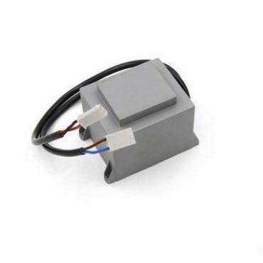 Трансформатор электропитания подходит для IMMERGAS Victrix 50 1.018724
