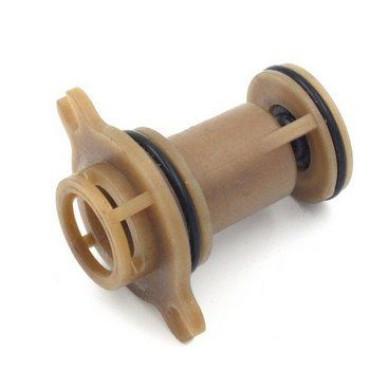 Патрон 3-х ходового клапана подходит для IMMERGAS Maior kw 3.013730