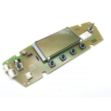 Плата дисплея подходит для Tiberis Mini 24F 306191025