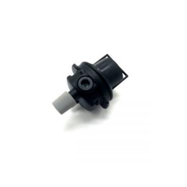 Клапан воздушный пластиковый TIBERIS Mini S 24 C/F, 28 F;Maxi S 24 C/F, 30 F; Extra S 24/30 F