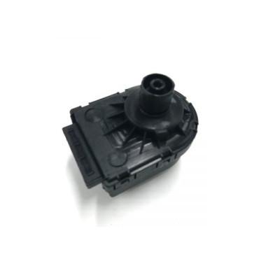 Привод электрический клапана трехходового TIBERIS Maxi S 24 C/F, 30 F; Extra S 24/30 F 521000035