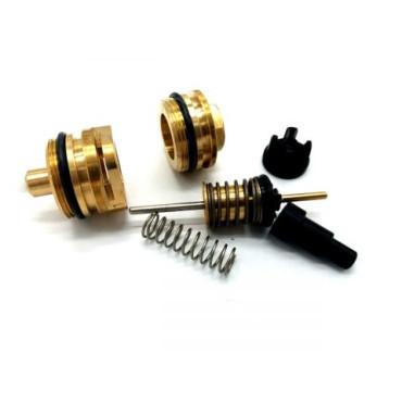 Картридж 3-х ходового клапана (ремкомплект) подходит для SAUNIER DUVAL S1006400