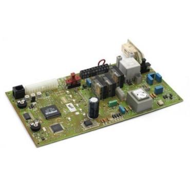 Плата управления подходит для VAILLANT Turbomax, Atmomax 0020034604