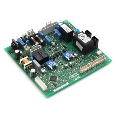 Плата управления подходит для FERROLI Domiproject DBM01 39819530