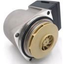 Двигатель насоса циркуляционный подходит для BERETTA Ciao, City, Munite, Exclusive R10027571