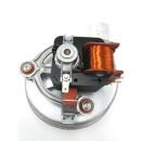 Вентилятор TIBERIS Extra S 24/30 F; Premix 25 535000075